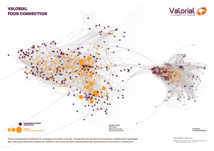 carto-valorial-food-connection-2015
