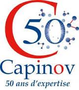 capinov-50-ans