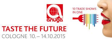 anuga-2015