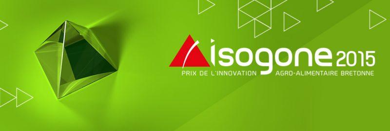 header-logo-2015