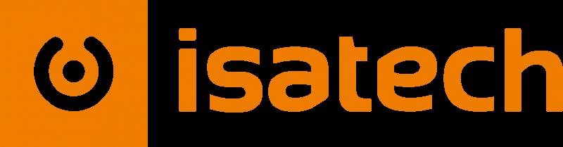 logo-isatech