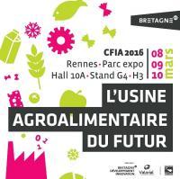 cfia-2016-l-usine-agroalimentaire-du-futur_img_200
