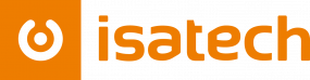 logo isatech