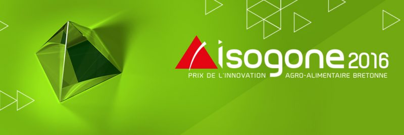 header-logo-2016