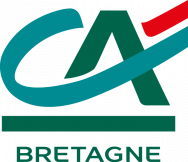 ca_bretagne_logo_2016
