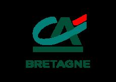 Logo-CA-Bretagne