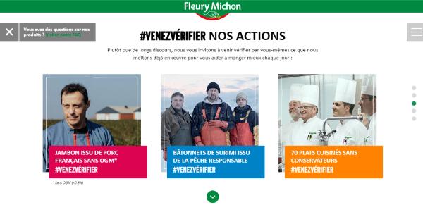fleury-michon-dv