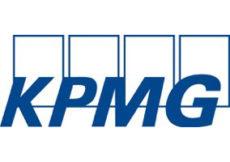 logo KPMG rvb