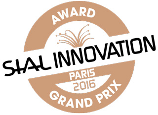 logo-sial-innovation-award-2016