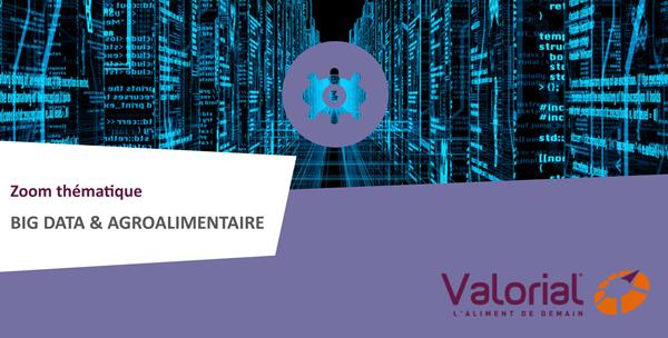 visuel-focus-big-data-2016-600x300px