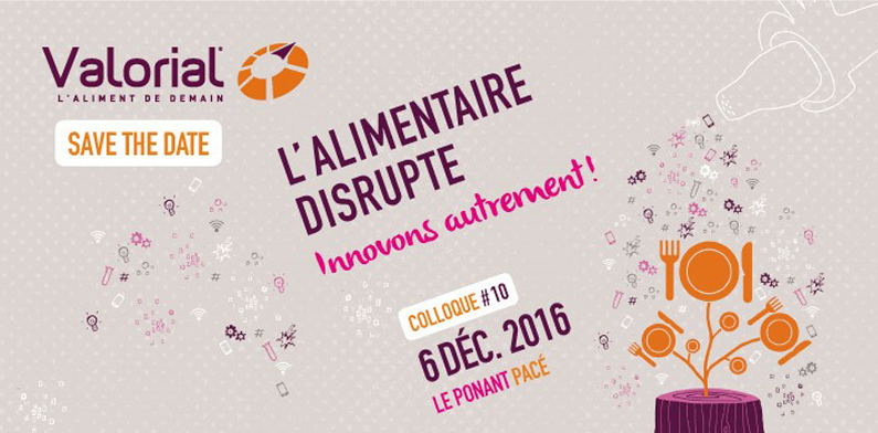 inscription-colloque-valorial salon agroalimentaire