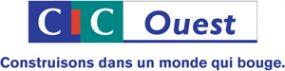 logo-cic-ouest-baze-line-bleu-web