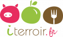 logo-iterroir-grand