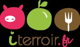 logo-iterroir-grand