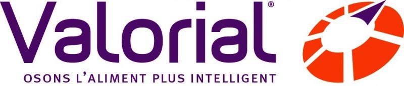 logo-valorial-2017-couleur-horizontal