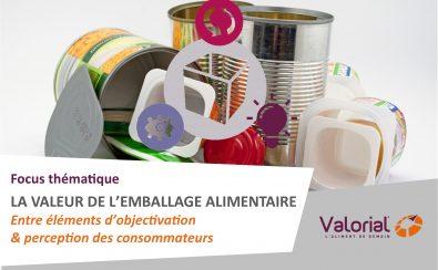 visuel-focus-emballages-live-012017
