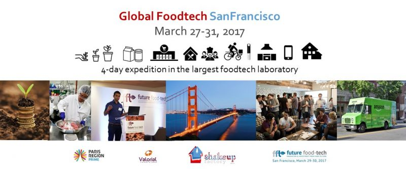 visuel-mission-global-foodtech-sf-mars-2017
