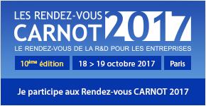 signature_rdv_carnot