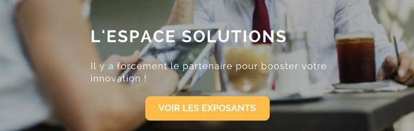 espace_solutions_valorial