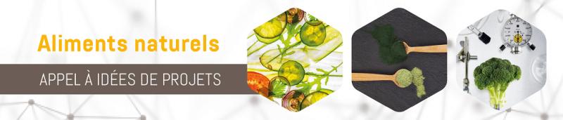 entete_aliments-naturels1024