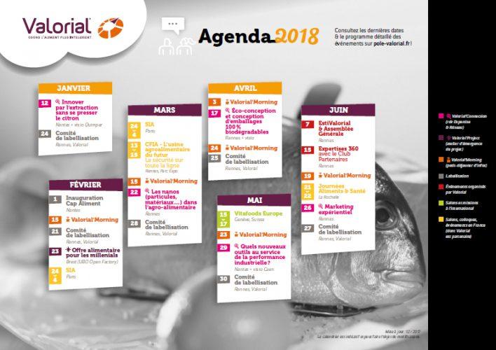 visuel-agenda-2018