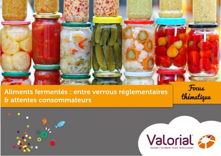 couv-focus-them-aliments-fermentes-2018-dv