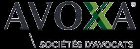 logotype-Avoxa-Quadri-03062015