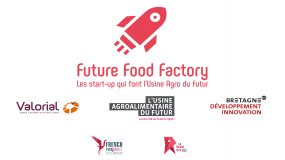 slide-future-food-factory-principe