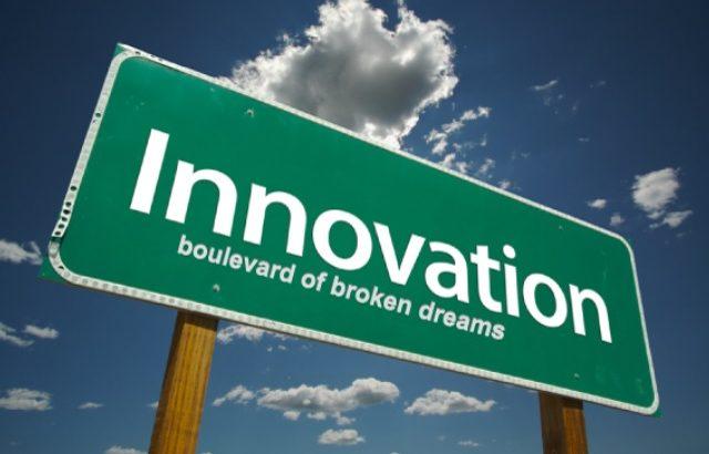 echec_innovation