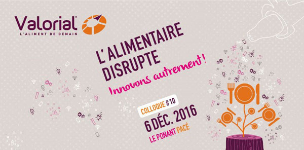article-alimentaire-disrupte