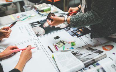 outils-de-créativité-innovation
