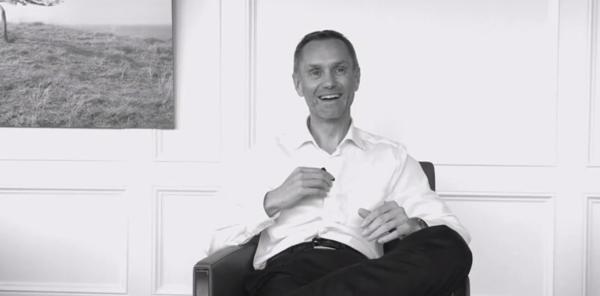 interview-ronan-le-moal-association-startup-entreprise