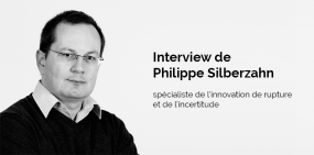 temps_innovation_philippe_silberzahn