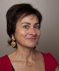 Catherine Lejealle