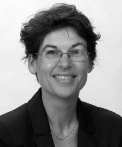 Anne-Emmanuelle-LE-MINOUS