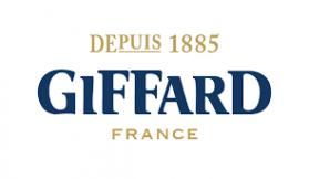 logo Giffard DV