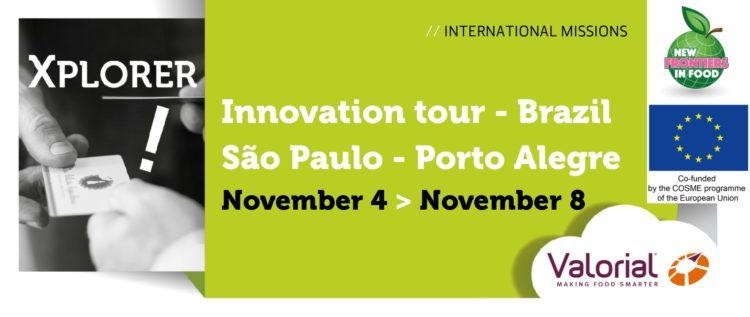 bandeau mission brazil intl xplorer nov 2019.pub