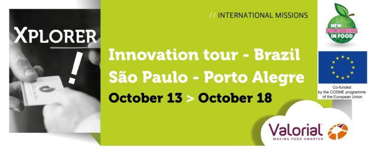 bandeau mission brazil intl xplorer oct 2019.pub