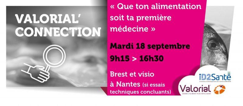 bandeau ValorialConnection Maladies chroniques 18092018_V2
