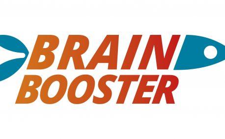 logo Brainsbooster
