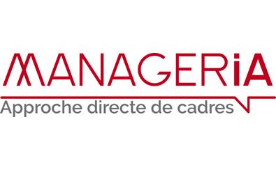 LOGO_MANAGERIA