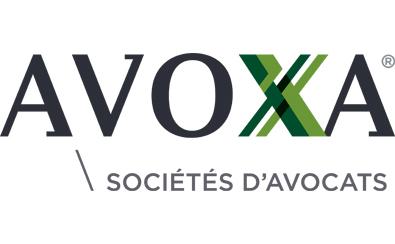 logotype-Avoxa-Quadri-fond-blanc1