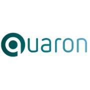 quaron-squarelogo-1456752933343