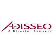 Logo Adisseo web