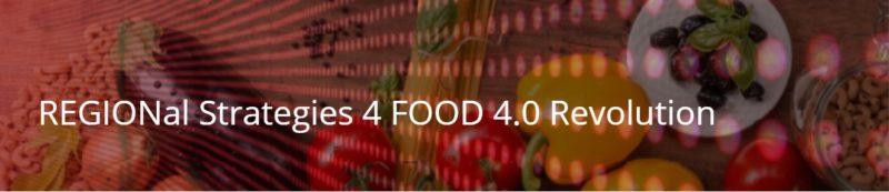 region4food