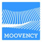 moovency-logo-bleu