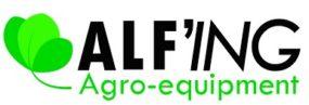 logo Alfing Massaï