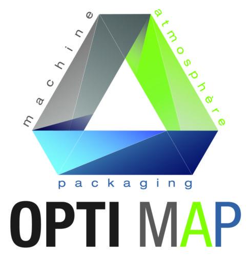 OPTI MAP