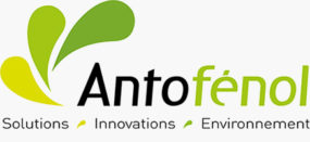 antofenol_logo_menu