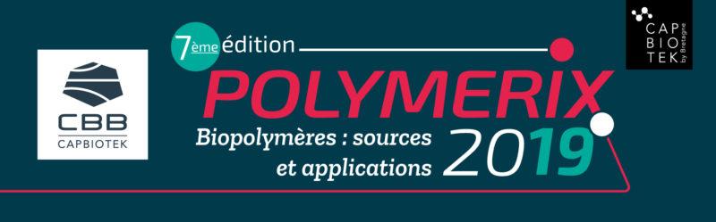 bandeau polymerix 2019